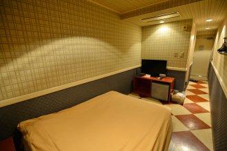 Ikebukuro Central Hotel