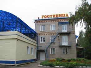 Spa Volga