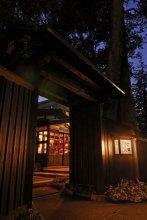Tamachi Bukeyashiki Hotel