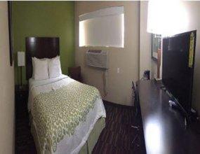 Days Inn & Suites by Wyndham Jamaica JFK Airport