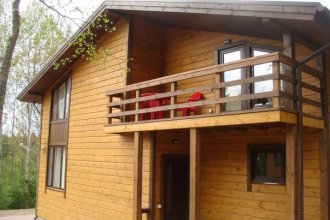 Samaras Cottages Zolotaya Dolina 13