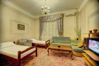 Sakura Apartment