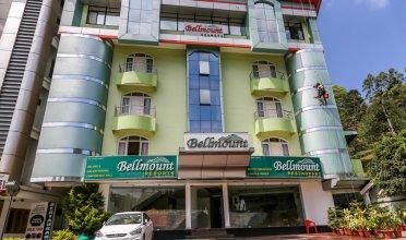 Bellmount Resorts
