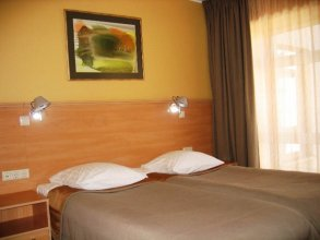 Guest House Milda