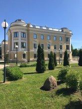 Отель Residence Hotel&SPA