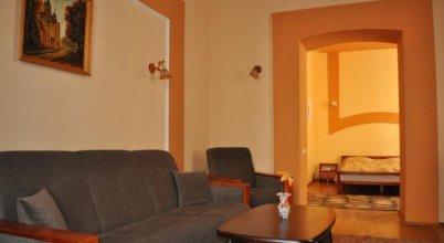 Apartament-Minihotel Elpida