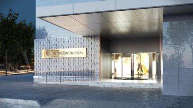 InterContinental Barcelona, an IHG Hotel