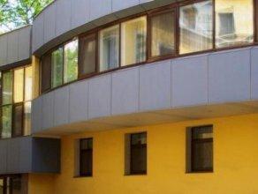 Мини-Отель Нордик