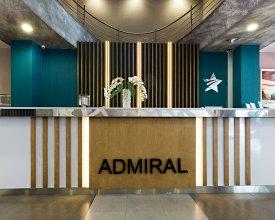 Admiral Hotel Arena