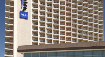 Al Mahary Radisson Blu Hotel Tripoli