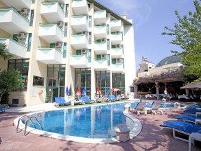 Hotel Siesta - All Inclusive