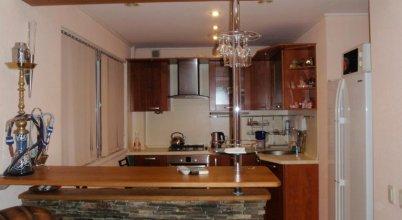 Апартаменты Sochi Rent a Home