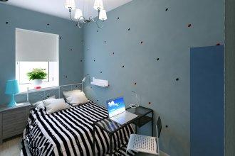 DreamON Hostel