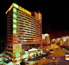 Vienna Hotel Shenzhen Fuhua Road
