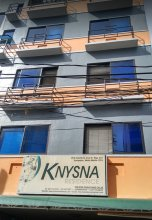 Knysna Residence