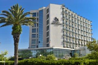 Grand Hotel Montesilvano & Residence