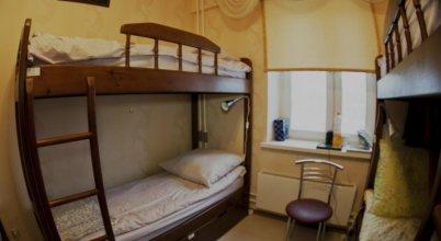 Harmony Hostel