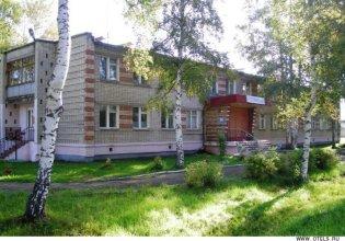 Pravoberezhnaya