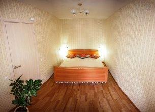 Апартаменты Пушкина 12