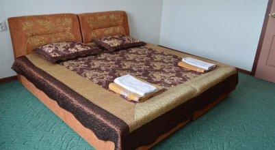 Mini-hotel Sweet Home