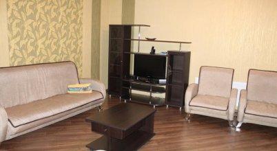 Houseroom G