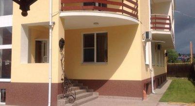 Baunti Guest House