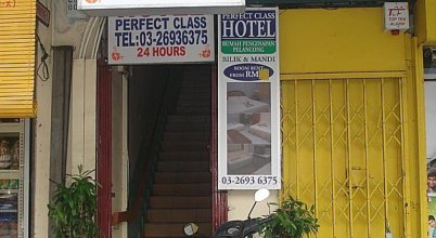 Perfect Class Hotel