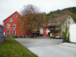 Gästehaus Ruh