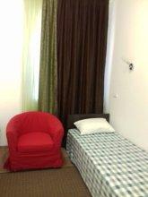 Mini Hotel Time