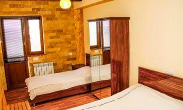Hotel Qefilyan