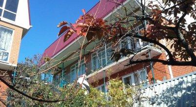 Zhasmin Guest House