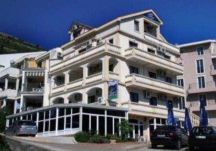 Hotel Toljic