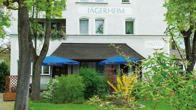 Jagerheim