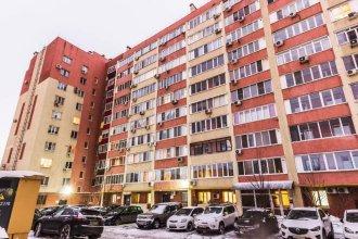 Na Pushkina 223 Apartments