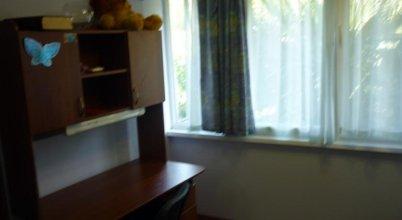 Апартаменты «На Невской улице, 12»
