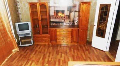 Apartamenty Uyutniy Dom Ady Lebedevoy 31