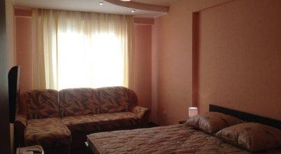 Apartamenty V Ivanovo - 1