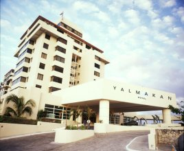 Hotel Yalmakan - All Inclusive
