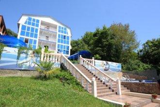 Rusalochka Hotel