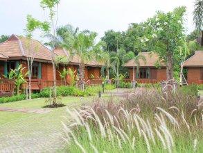 Baan Khao Horm Resort