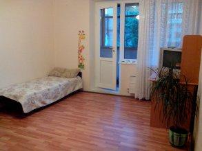 Apartamentyi Komfort