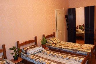 Жилое помещение Artdeson на Ленинградском Проспекте