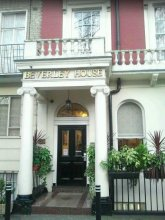 Beverley House Hotel