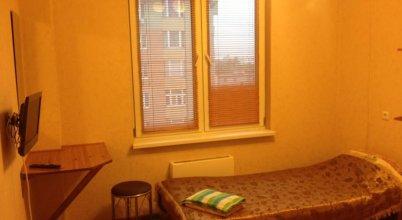 Apartamenty V Ivanovo - 3