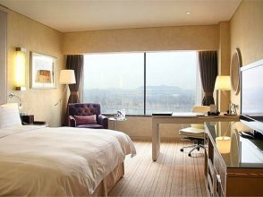 Crystal Palace Hotel Tianjin