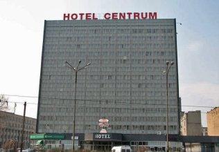 Centrum Lodz