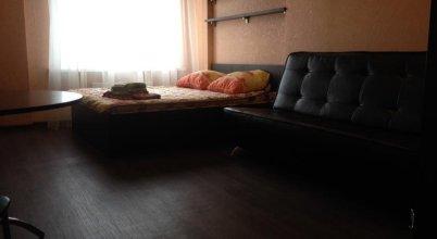 «Апартаменты в Иваново-2»