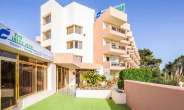 Aparthotel THB Ibiza Mar - Только для взрослых