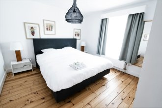 Flats Apart-hotel