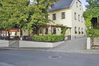 Gasthof Coschütz